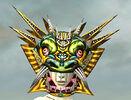 Sinister Dragon Mask gray front.jpg