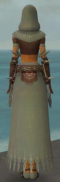 Dervish Sunspear Armor F gray back.jpg