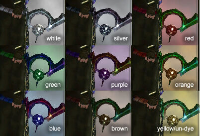 Emerald Edge-dye chart.jpg