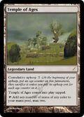 Giga's Temple of Ages Magic Card.jpg