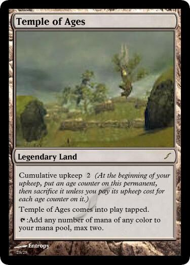 Giga's Temple of Ages Magic Card.jpg
