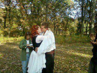 Isk8-Wedding2.jpg