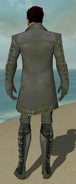 Mesmer Elite Enchanter Armor M gray back.jpg