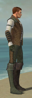Mesmer Enchanter Armor M gray side.jpg