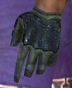 Mesmer Kurzick Armor M gloves.jpg