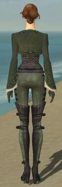 Mesmer Rogue Armor F gray back.jpg