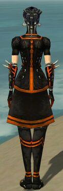 Necromancer Shing Jea Armor F dyed back.jpg