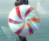 Peppermint Shield.jpg