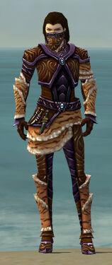 Ranger Vabbian Armor M dyed front.jpg