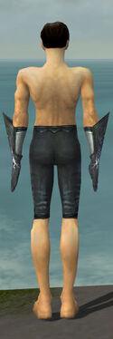 Elementalist Stormforged Armor M gray arms legs back.jpg