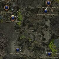 Ferndale map.jpg