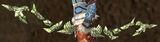 Hornbow Jade Bow.jpg