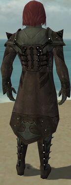 Mesmer Obsidian Armor M gray back.jpg