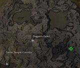 Morl Grell map.jpg