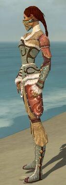 Ranger Canthan Armor F gray side.jpg