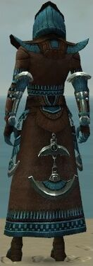 Dervish Ancient Armor M dyed back.jpg