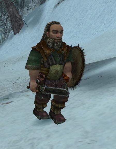 Dwarf Footman.JPG