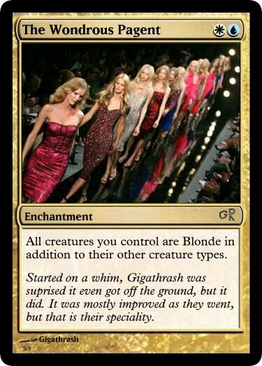 Giga's Wondrous Pagent Magic Card.jpg