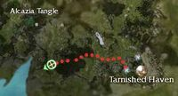 Kemil the Inept Location Map.jpg
