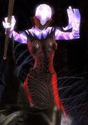Margonite Portal Mage.jpg