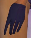Mesmer Rogue Armor F dyed gloves.jpg