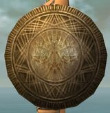 Woven Shield.jpg