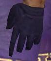 Mesmer Krytan Armor M dyed gloves.jpg