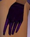 Mesmer Sunspear Armor F dyed gloves.jpg