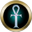 Monk-icon-PogS-64.png