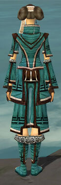 Monk Kurzick Armor F dyed back.jpg