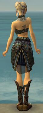 Ritualist Deldrimor Armor F gray back.jpg