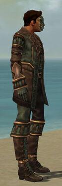 Mesmer Ancient Armor M gray side.jpg