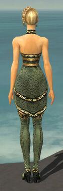 Mesmer Shing Jea Armor F gray chest feet back.jpg