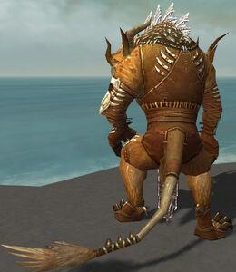 Pyre Fierceshot Armor Brotherhood Back.jpg