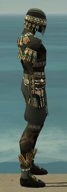 Ritualist Elite Luxon Armor M gray side.jpg