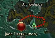 Snapjaw Windshell map location.jpg