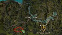 Divinity Coast (explorable) map.jpg