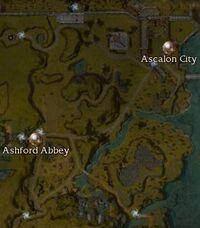 Lakeside County map.jpg
