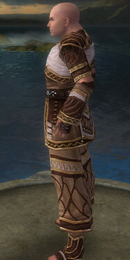 Monk Elite Canthan Armor M gray side.jpg