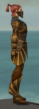 Ranger Sunspear Armor M gray side.jpg