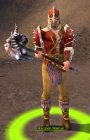Ascalon Warrior.jpg