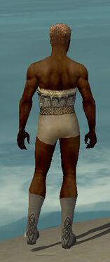 Dervish Norn Armor M gray chest feet back.jpg