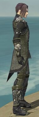 Elementalist Elite Stoneforged Armor M gray side.jpg