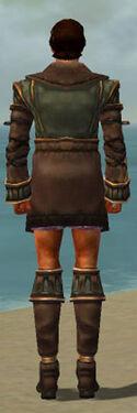 Mesmer Ancient Armor M gray chest feet back.jpg