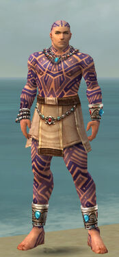 Monk Labyrinthine Armor M dyed front.jpg
