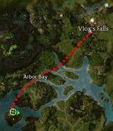 Shanda Ginkit map.jpg