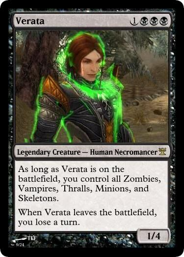 TEF's Verata Magic Card 1.jpg