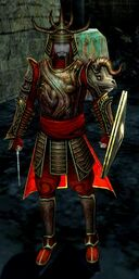 Canthan Guard Captain Male.jpg