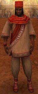 Guardsman Bahsi.jpg