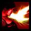 Breath of Fire.jpg